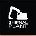 SHIFNAL PLANT LIMITED