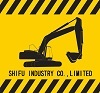 Shifu Industry Co., Limited