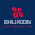 SHUNXIN INTERNATIONAL TRADING LIMITED
