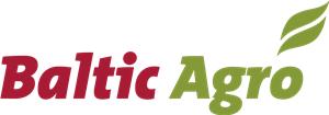 SIA Baltic Agro Machinery