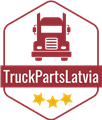 SIA TruckPartsLatvia