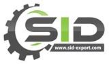 SID Sales and Distribution