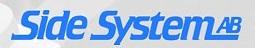 Side system AB