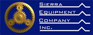 Sierra Equipment