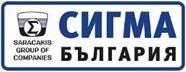 Sigma Bulgaria JSC