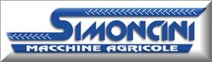 Simoncini Macchine Agricole S.r.l.
