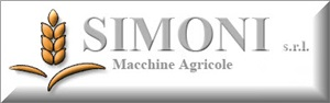 Simoni Macchine Agricole srl