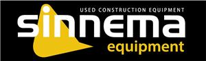 Sinnema Equipment - Vrouwenparochie