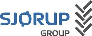 Sjørup Group A/S