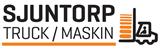 Sjuntorps Truck & Maskinuthyrning AB