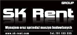 SK Rent GROUP