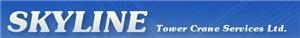 Skyline Tower Crane Services Ltd.