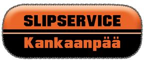 Slipservice Kankaanpää