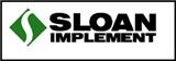 SLOAN IMPLEMENT COMPANY, INC. - Monroe