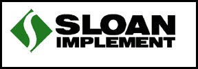 SLOAN IMPLEMENT COMPANY, INC. - MONROE