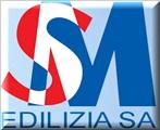 SM EDILIZIA SA
