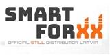 Smart Forxx SIA