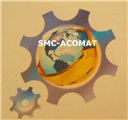 SMC-ACOMAT