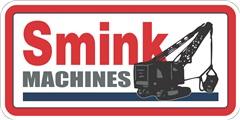 Smink Machines B.V.