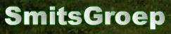 Smits Groep