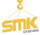 SMK Vermietungs GmbH