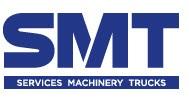 SMT Belgium NV / SA