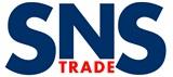 SNS Trade | Smit & Smit International