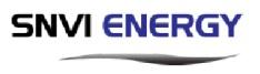 Snvi Energy
