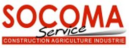 SOCOMA SERVICE