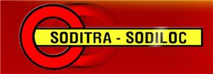 Soditra Sodiloc