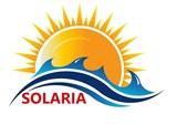 SOLARIA TRADING CO.,LTD