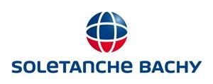 Soletanche Bachy International