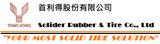 SOLIDER RUBBER & TIRE COMPANY