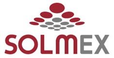 SOLMEX d.o.o.