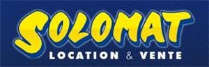 SOLOMAT Location
