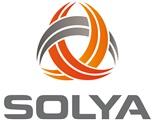 SOLYA