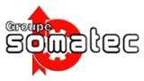 SOMATEC MTPI