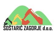 ŠOŠTARIĆ ZAGORJE d.o.o.