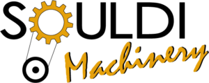 SOULDI MACHINERY