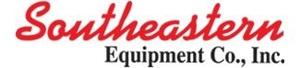 Southeastern Equipment Co., Inc.- Brilliant