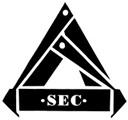 Southeastern Equipment Corp