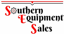 Southern Equipment Sales, LLC