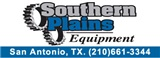 Southern Plains Equipment
