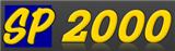 SP2000 Handel & Service bv