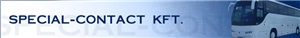 SPECIAL-CONTACT Kft.
