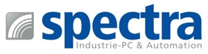 Spectra GmbH