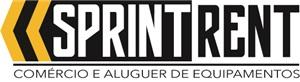 Sprint Rent