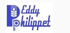 Sprl Philippet Eddy