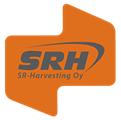 SR Harvesting Oy