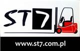 ST7 Tomasz Skorzewski